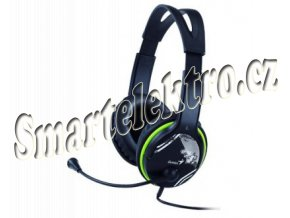 Headset Genius HS-400A