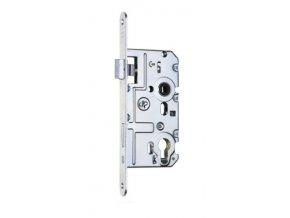 HOBES K221P 72/77/55/20 mm