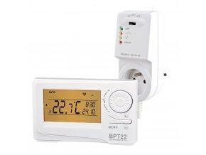 elektrobock bezdrat(2)