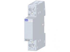 oez rsi 20 20 instalacni stykac 230v 36610 228x228