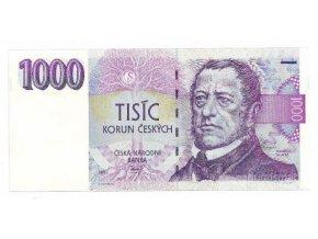 big Vyhrajtezasvujtip1000Kc 7