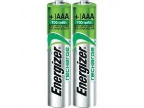 akumulator energizer powerplus nimh aaa 850 mah 2 0.jpg.big