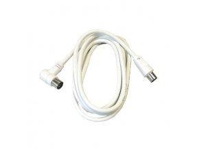 antenni kabel so ssn1215e komb kon 1 5m manzeta