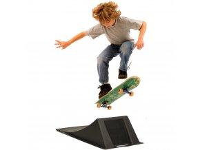 Skateboard rampa BUDDY TOYS Jump Box BOT 6110