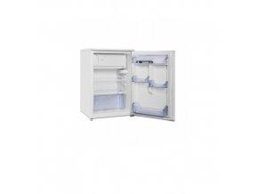 Chladnička s mraz. boxem Finlux FXTA 14007 A++