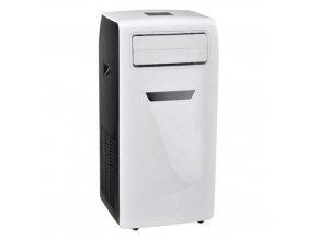 GUZZANTI GZ 1200 mobilní klimatizace