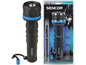 Sencor SLL 12
