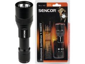 Sencor SLL 40