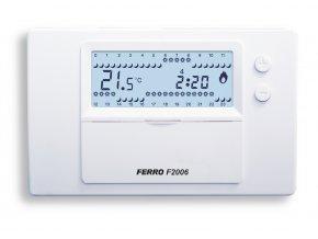 PT2006