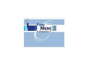 CA/12000N ECO