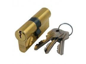 0040843 vlozka cylindricka fab 50d 300