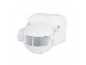 Elektrobock LX39 bílé