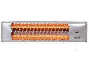 Infrazářič 600W / 1200W FK24
