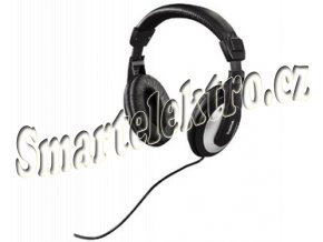 Hama HK-3032, 93032 / HK-5619, 135619