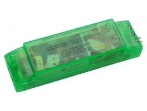 Elektronický transformátor ETC210, 20 - 210W