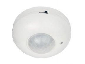 Elektrobock LX20