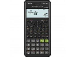 CASIO FX 350 ES Plus