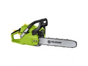 Pila řetězová FIELDMANN FZP 3714-B  + dárek v ceně 100 Kč