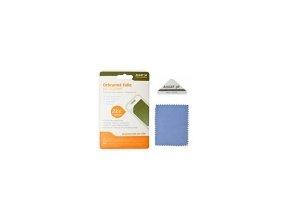 Fólie ALIGATOR S4515 Duo, 2ks + aplikátor