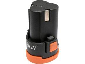 Baterie náhradní 10,8V Li-ion 1300mAh pro TO-78970