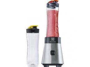 Stolní mixér Electrolux ESB2500 PerfektMix Smoothie   + zdarma nerezová termoska v ceně 140 Kč