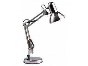 Lampa Brilliant 92706/15