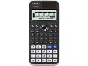 FX 991 EX CASIO