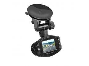 "Autokamera Gogen CC 101 HD, s 1,5"" displejem, SD slot, černá"