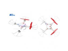 BRQ 130 RC Dron 30 BUDDY TOYS + doprava zdarma