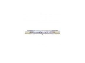 X104007  ŽÁR.HAL.LIN 100W/78 KA