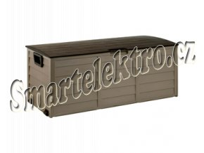 FDD 1002B Úložný box na potahy FIELDMANN