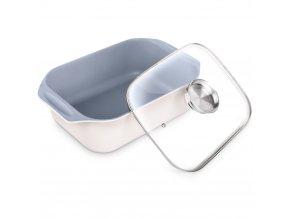 LAMART HL0803 pekáč 8,5L S POKLICÍ AROMA