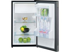 Daewoo FN 15B3RNB chladnička