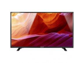 SLE 43F57TCS 109CM LED TV SENCOR