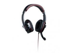 headset connect it biohazard gh 2000 original