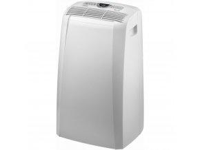 Mobilní klimatizace DeLonghi PAC CN 91