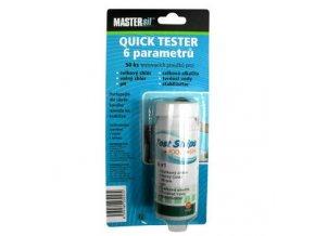 115 quick tester papirky 6 parametru[1](350x350)