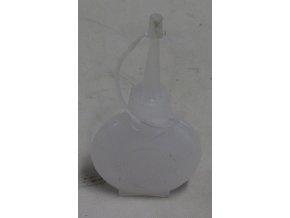 Olejnička kompletní plast