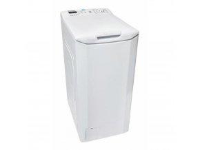 CANDY CST 372L-S PRAČKA VRCH. PL.  + dárek v ceně 599 Kč + cashback(zpět) 500 Kč + distribuce CZ