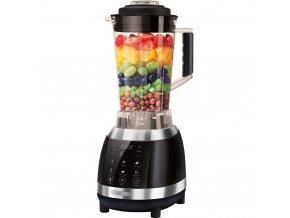 SENCOR SBU 7730BK super mixér