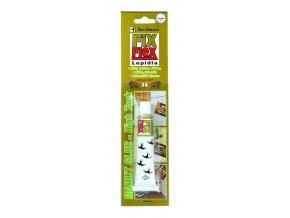 Lepidlo Mamut glue 25 ml