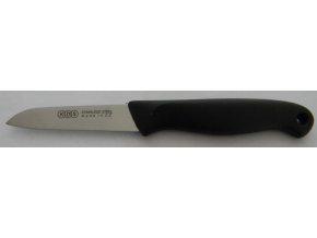 Nůž kuchyňský 3 1038 dolnošpičatý