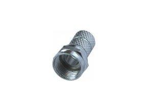 cb935ca12329cde023a8604a13edfc04 mmf100x100