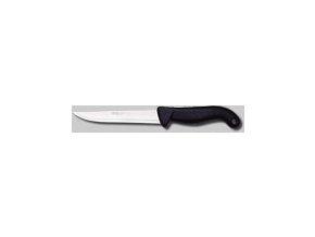 Nůž kuchyňský 1455 hornošpičatý