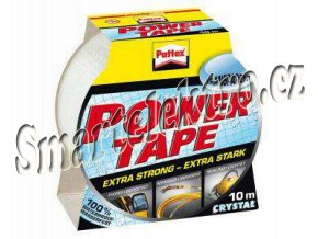 lepici paska pattex power tape 1.jpg.big (1)