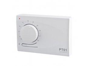 Termostat 0632 PT01