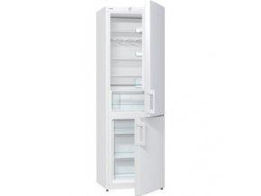 GORENJE RK 6W2 chladnička