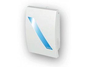 elektrobock zvonek melodicky zv2 melody elektrobock