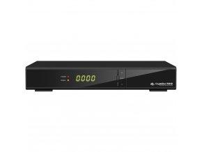 Satelitní přijímač AB Cryptobox 700HD