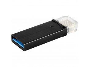 USB FD 32GB TWIN USB 3.0 GOODRAM